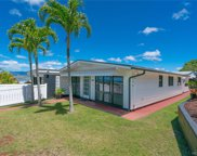 2422 Anihinihi Street, Pearl City image