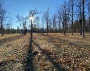 180 Girl Lake Circle NE, Longville image