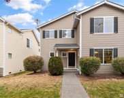 3919 154th Place SE, Bothell image