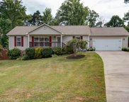 1405 Chessingham Drive, Maryville image