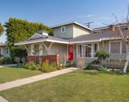 11232 Franklin Avenue, Culver City image