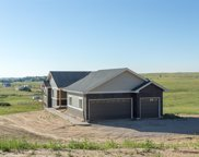 41104 Crooked Tree Ranch Circle, Parker image