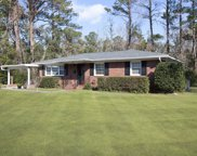 639 Jennings Drive, Wilmington image