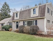 11 Beech  Road, Guilford image