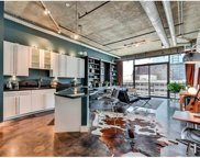 311 5th St Unit 1008, Austin image