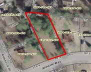 103 Annette Way, Greenwood image