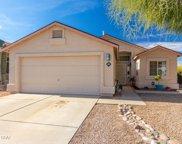 3639 W Sunglade, Tucson image