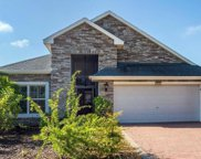 8048 Waterbury Way, Mount Dora image