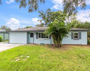 1815 S Lincoln Avenue, Lakeland image