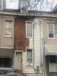 305 North Jordan, Allentown image