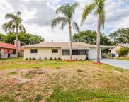 14050 Marquette BLVD, Fort Myers image