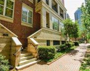 400 N Church  Street Unit #210, Charlotte image