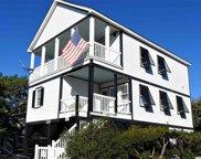 214 Myrtle Ave., Pawleys Island image
