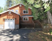 3371 Stagg  Drive, Arnold image