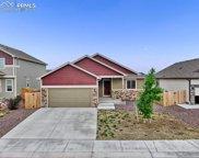 6103 Meadowbank Lane, Colorado Springs image
