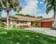 2712 Westchester Drive N, Clearwater image