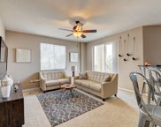 250 NE 3rd Avenue Unit #1419, Delray Beach image
