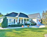 133 Grier Crossing Dr., Conway image