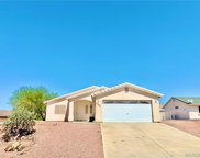 2383 E Pawnee  Trail, Fort Mohave image