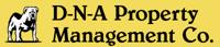D-N-A Property Management Co.
