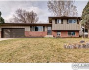 1913 Leicester Way, Fort Collins image