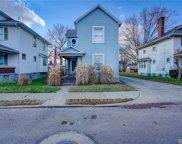 33 N Sperling Avenue, Dayton image