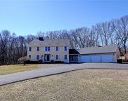770 South RD, East Greenwich image