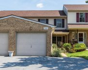 6460 Lincoln Court, East Petersburg image
