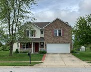 10518 Ross  Crossing, Fishers image