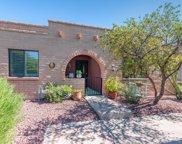 2872 W Jennie, Tucson image