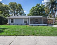 6522 Fortune Lane, Apopka image