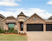1020 Blue Heron, Forney image