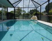 4504 Paleo Pines  Circle, Fort Pierce image
