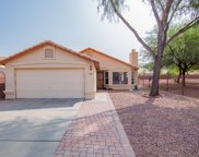 2394 W Silverbell Oasis, Tucson image