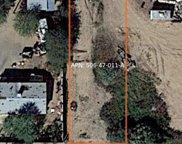 51416 W Powell Street Unit #-, Aguila image