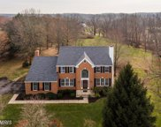 21605 ENGLISH MEADOW PLACE, Gaithersburg image