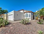 11039 N 111th Place, Scottsdale image