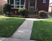 207 East 89Th Street, Chicago image