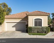 11015 N 79th Place, Scottsdale image