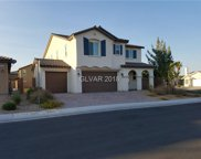 2402 ENDEARING Court, North Las Vegas image