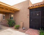 712 W Limberlost Unit #6, Tucson image