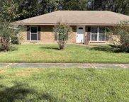 13157 Oleary Ave, Baton Rouge image
