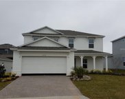 4228 Beargrass Street, Clermont image