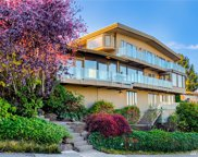 8519 54TH Ave NE, Seattle image