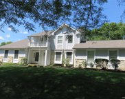 14767 Chesterfield Trails, Chesterfield image