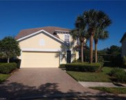 2696 Bellingham CT, Cape Coral image