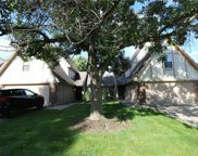 332 N Park Drive, Raymore image