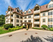12 Russell Rd Unit 102, Wellesley image