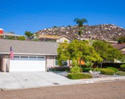 10256 Easthaven Drive, Santee image