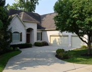 12077 Stern  Drive, Indianapolis image